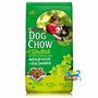 Ração Dog Chow Filhotes Raças Médias E Grandes15 Kg Purina