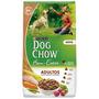 Ração Dog Chow Adultos Raças Médios E Grandes – 3kg _