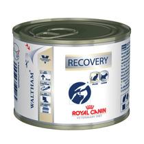 Ração Royal Canin Vet. Diet. Recovery Canine Lata - 195g