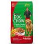 Ração Dog Chow Adultos Raças Médios E Grandes – 20kg _