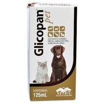 Glicopan Pet 30ml