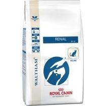 Royal Canin Ração Renal Rf 16 Cães 10kg
