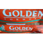 Golden Mini Bits Ração Premium Superior 15 Kg Raças Pequenas