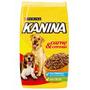 Ração Kanina Adulto Carne E Vegetais ¿ 15kg _ Purina