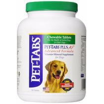 365 Com Pet Tabs Cão Não Cosequin Suplemento Animal Cachorro