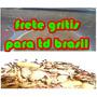 Besouro D Amendoim100+microverme+frete Gratis