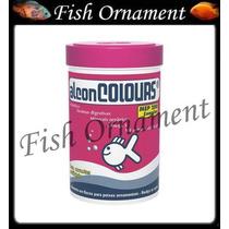 Ração Alcon Colours 50g Fish Ornament