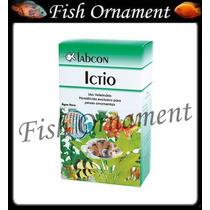 Alcon Labcon Ictio 15 Ml Fish Ornament