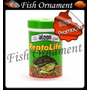 Ração Alcon Reptolife 75g Tartaruga Fish Ornament