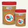 Ração Alimento Peixes Carpas Alcon Goldfish Colour Saco 1kg