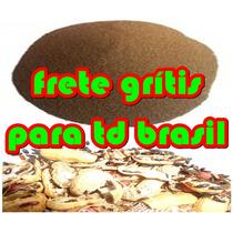 Cisto De Artemia 10g+100besouros Do Amedoim+frete Grátis