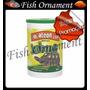 Ração Alcon Jabuti 300g Tartaruga Fish Ornament