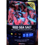 Sal Red Sea Salt Embalagem Com 2 Kg- Ideal Para Corais