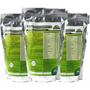 Br Mix Crescimento - Aditivo Probiótico Vitaminico Novilhas