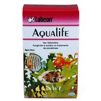 Labcon Aquaife 15ml Alcon Para Aquarios