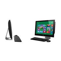 Dektop Aio A45 4gb 500gb Cce - Melhor Preço