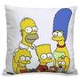 Almofada Os Simpsons 19,99