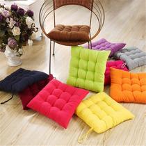 Kit 15 Almofadas Futon Assento P\sofá E Cadeiras E Decoração