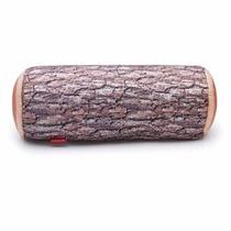 10 Capas Para Almofada Tronco De Árvore Sem Enchimento