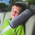 Almofada/travesseiro Para Cinto De Segurança - Viagem, Carro