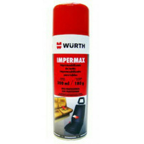 5 Impermebializante Wurth Para Tecidos - Sofás O Melhor