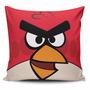 Almofadas Personalizadas - Angry Birds