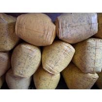 Flocos De Espumas - Enchimentos Para Puff 10 Kilo Com Nf