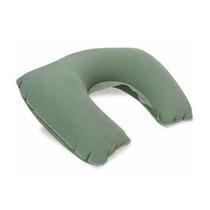 Almofada Travesseiro Apoio P/ Pescoço Viagem Frete Grátis