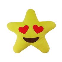 Estrela De Pelúcia Com Nome Ou Frase