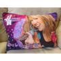 Almofada Barbie Miley Cyrus Hannah Montana Original 48cm