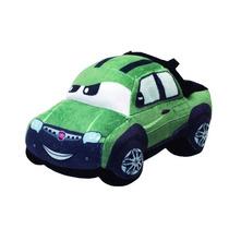 Carro De Pelúcia - Almofada Carros - Almofada De Carros