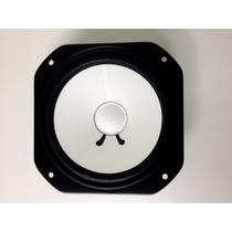 Auto-falante Para Yamaha Ns10m Studio P/n Xn542a00 Novo!