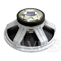 Subwoofer Snake Hpx2180 1000 Watts Rms 18 Pol. Loja 4vias