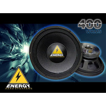 Kurtsom Hard Speakers Energy 12-alto Falante-frete Gratis