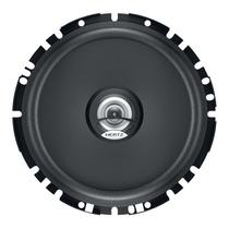 Kit Coaxial Hertz Dcx 170.3 - 6,7