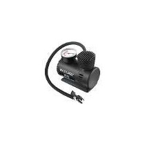 Compressor De Ar Automotivo250 Psi Multilaser