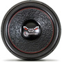 Subwoofer 15 Bomber Bicho Papão - 800 Watts Rms - 4 Ohms