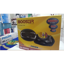 Alto Booster Bs-6995s 6x9 3000w Booster