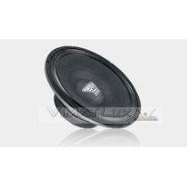Alto-falante 15-800 Oversound