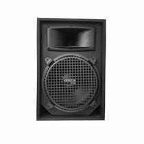Caixa Acustica Som Musicway Top 12 Profissional 500w Passiva