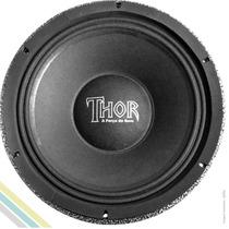 Falante Woofer Mg Thor 10