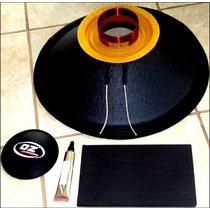 Kit Reparo Oz 15