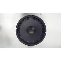 Alto-falante-8