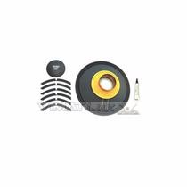 Reparo Para Alto-falante Oversound Sub 800 / 8 Ohms