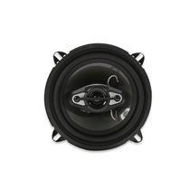 Alto Falante Quadriaxial 5 60 Watts Roadstar Rs1511br