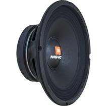 Medio Grave Jbl Selenium Mid Bass 8mg600 300w Rms 8 Ohms