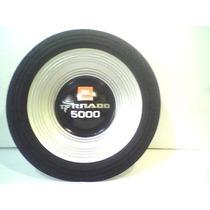 Kit Reparo Selenium Tornado 5000 15 Polegadas (paralelo)