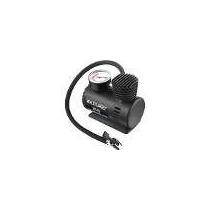 Compressor De Ar Automotivo250 Psi Multilaser