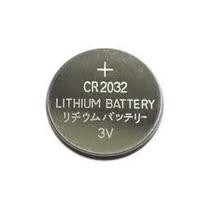 Bateria P/cont.3v Positron Cr2032 Px/fx 07/duo.g4/px40/exa