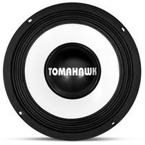 Woofer Tomahawk Soft 6 150wrms Falante Medio Grave Trio Som